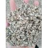 云南地区供应优质棉籽壳