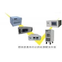 16V180A190A200A直流电源的使用说明及注意事项