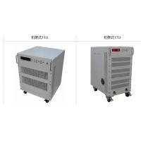 15V550A560A570A直流高压电源 电机测试电源