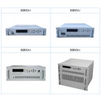15V520A530A540A高频直流测试电源介绍及应用