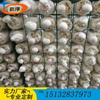 甘肃省betvlctor伟德出菇架 现代化蘑菇出菇房网格架 平菇立体架子