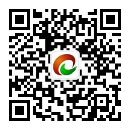 易菇网微信公众号