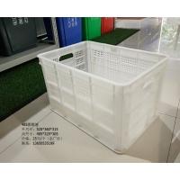 重庆四川花椒筐塑料筐子生产厂家直销花椒筐子多少钱一个