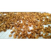 香菇微波杀菌杀虫卵设备