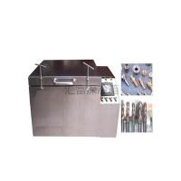 钻头高速钢专用低温设备 深冷处理设备