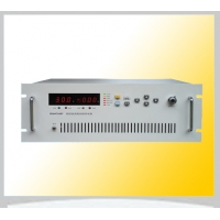 23V400A410A420A可调高频直流电源_定制产品案例
