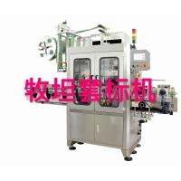 全自动套标机 热收缩套标机 电热收缩炉 蒸汽收缩炉