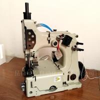 GK35-7八方缝纫机|GK35-6八方牌缝纫机