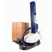 ROBOT WORKER , ROBOT S6 自走式缠绕机