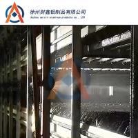 厂家直销金针菇铝合金种植架 食用菌种植架定制