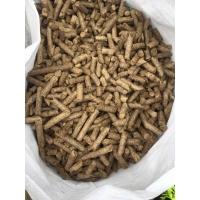 新型betvlctor伟德栽培基质棕榈颗粒,代替棉籽壳,优化生产,降低成本!