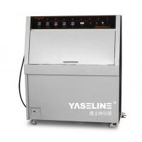 紫外光试验机深受顾客喜爱的原因