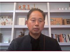 河南金隆菇业亮相2020第二届中国大球盖菇产业发展大会 ()