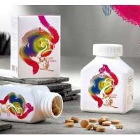 猴头菇真菌多糖胜星华金福菇食用菌供应客户