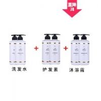 上海春芝堂提供健康家居系列洗涤漱美容化妆系列
