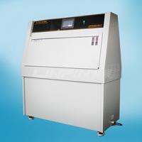 紫外试验箱的运行系统