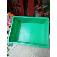 南宁乔丰塑胶厂,贺州贵港乔丰蘑菇塑胶周转箱批发零售
