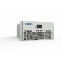 有源电力滤波器(APF/LB2000)