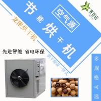 一种节能龙眼烘干机 龙眼干燥设备热风循环烘箱