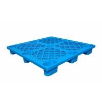 西宁塑料栈板