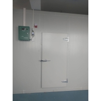 天津制冷设备冷库安装维修