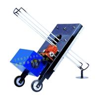 betvlctor伟德香菇菌棒刺孔机/刺孔通氧机/菌棒菌袋自动打孔机js-6