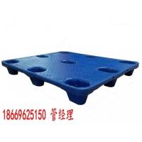 连云港塑料防潮垫板