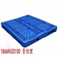 西宁塑料防潮垫板