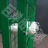 食用菌立体栽培架 2*4m 食用菌养菌架 平菇出菇房网架