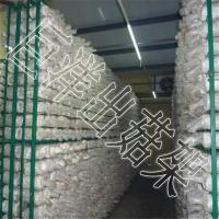 食用菌架子 食用菌出菇网格 猴头菇可移动出菇网格