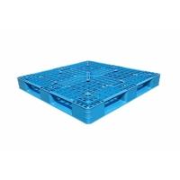 石家庄塑料托盘生产厂家,石家庄塑料托盘,石家庄塑料栈板