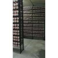 杏鲍菇网格架供货厂家