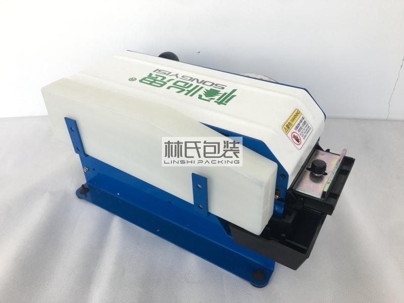 BP-3半自动湿水纸机 (2)