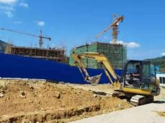 古田:以项目建设带动食用菌产业发展提速