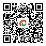 http://www.emushroom.net/skin/default/image/zt2013/01/weixin2.jpg