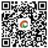 欢迎关注易菇网微信公众平台